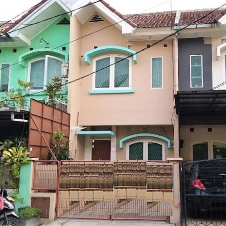 Rumah Harga Bagus di Daan Mogot Baru id 0018-joh