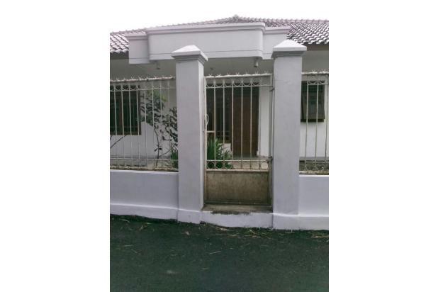 Rumah di Cimahi Tegal Kawung 16850995