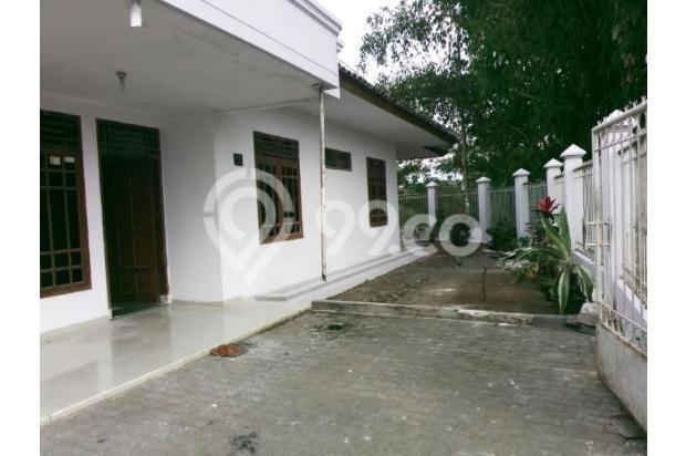 Rumah di Cimahi Tegal Kawung 16850997