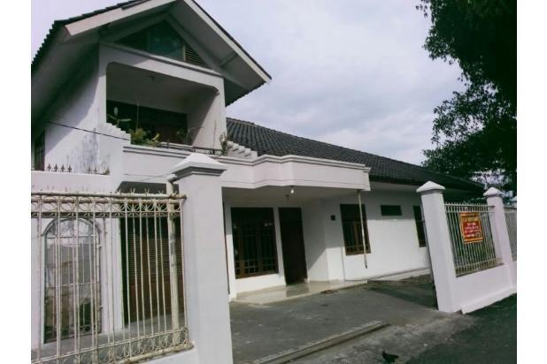 Rumah di Cimahi Tegal Kawung 16850996