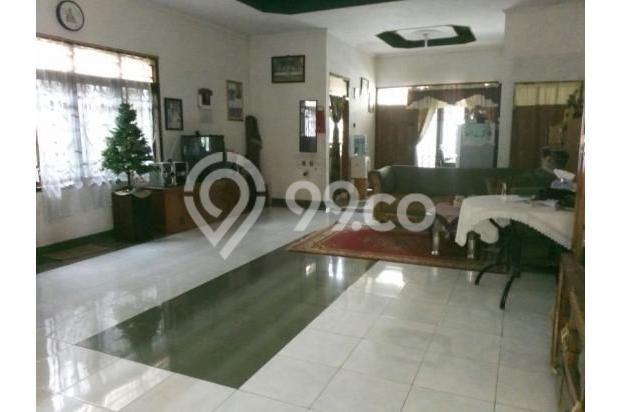 Rumah di Cimahi Tegal Kawung 16850998