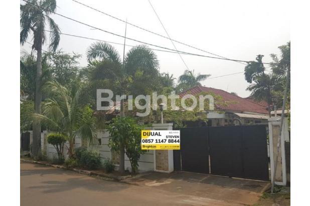 Rp33,1mily Rumah Dijual