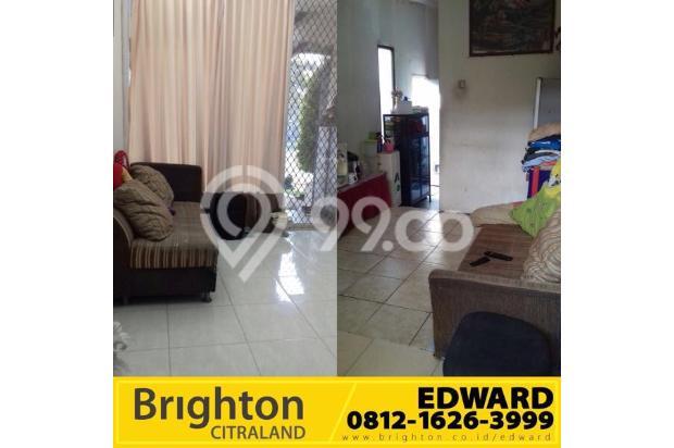 Dijual Rumah @ Bukit Palma, Citraland 17995383