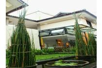 Komersial-Bandung-10