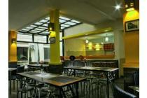 Komersial-Bandung-11