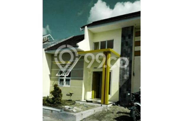 Rumah Dijual Daerah Sukodono Sidoarjo Harga Murah 8669217