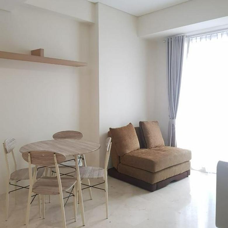 Apartemen-Jakarta Barat-10
