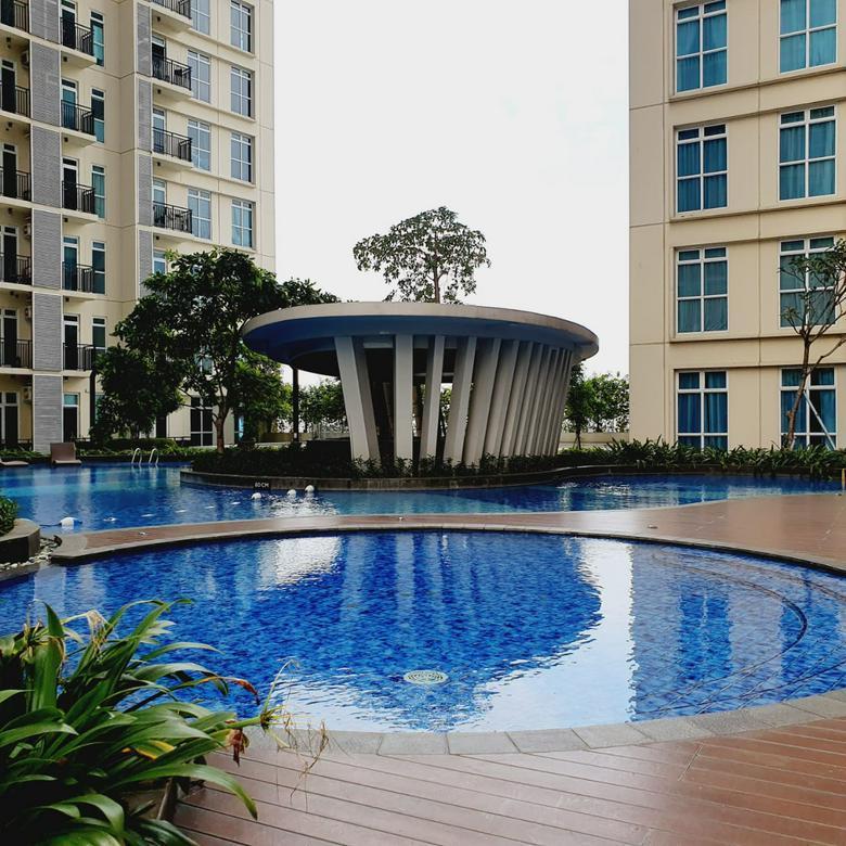 Apartemen-Jakarta Barat-18