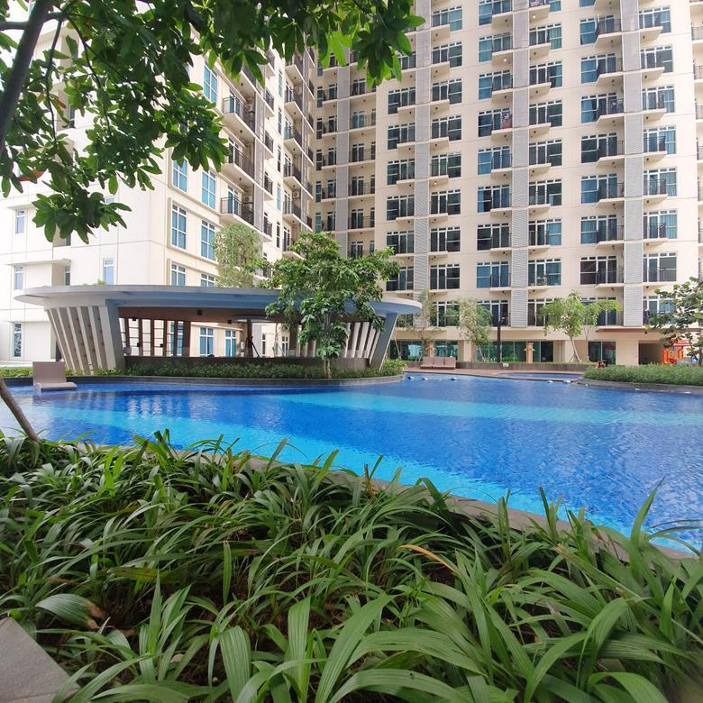 Apartemen-Jakarta Barat-27