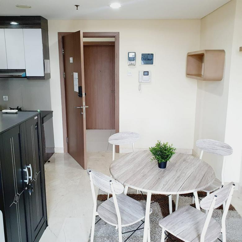 Apartemen-Jakarta Barat-29
