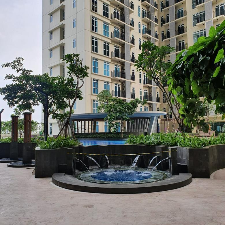 Apartemen-Jakarta Barat-31