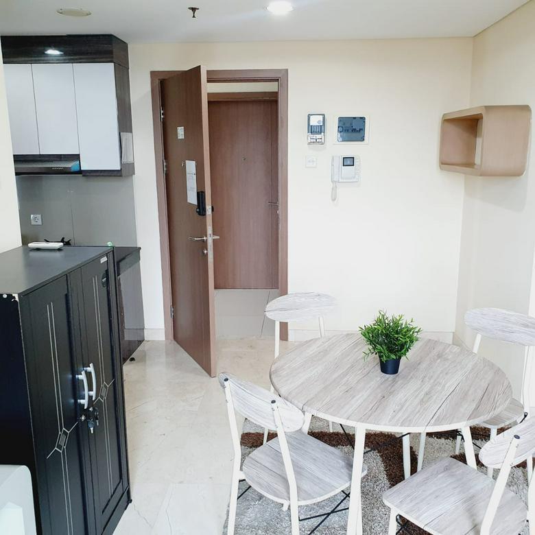 Apartemen-Jakarta Barat-32