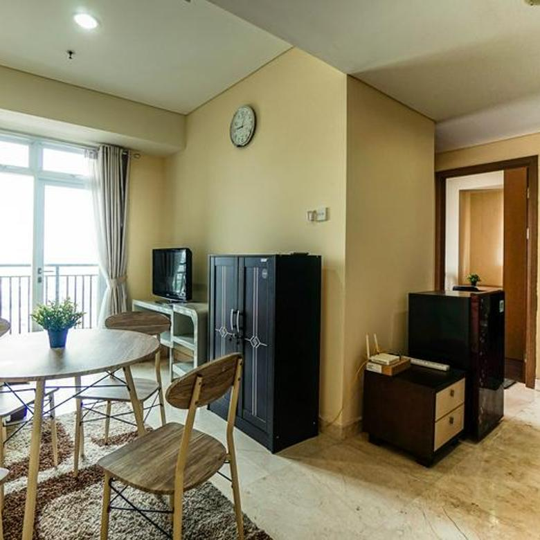 Apartemen-Jakarta Barat-25