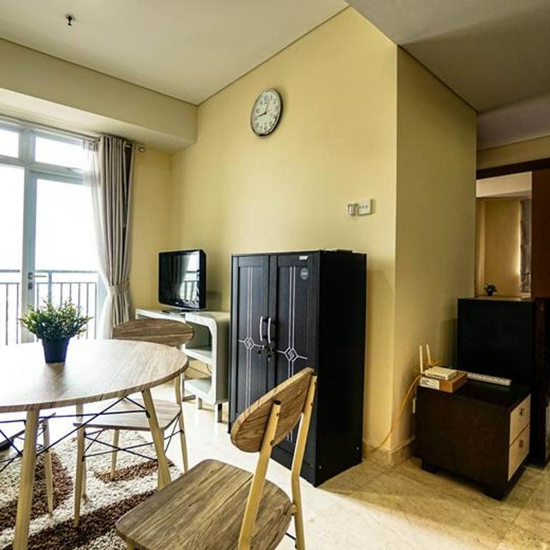 Apartemen-Jakarta Barat-33