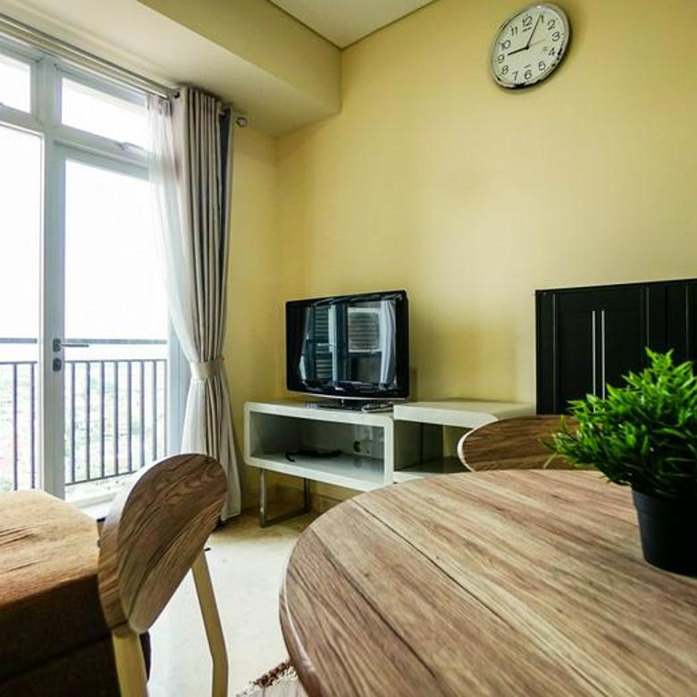 Apartemen-Jakarta Barat-17
