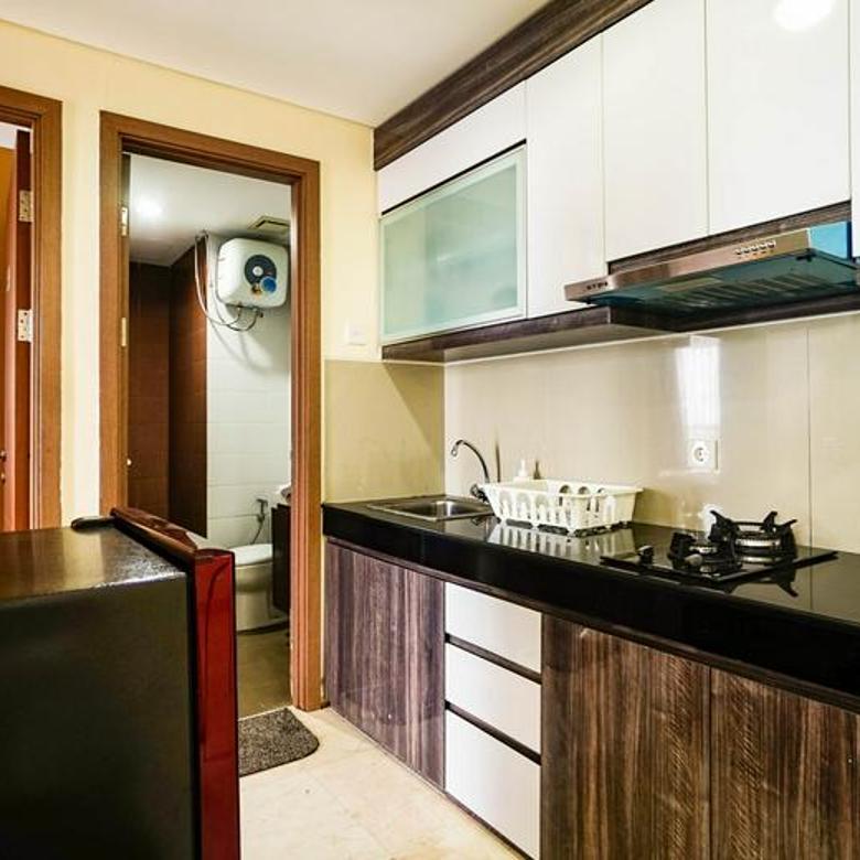Apartemen-Jakarta Barat-28