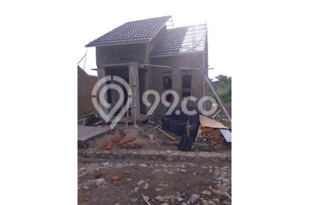Jual Tanah Siap Bangun di Cihanjuang Cimahi 11782873