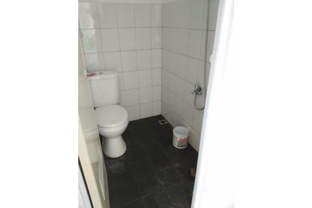 Rumah Minimalis Harga Manis dekat STASIUN dilalui ANGKOT 16509728