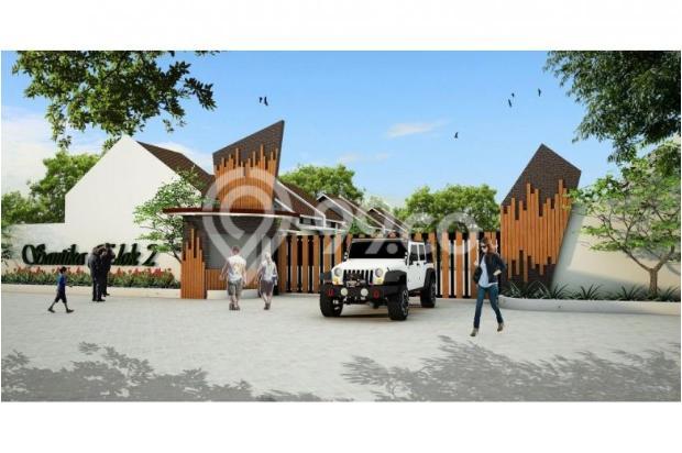 Image Result For Agen Pulsa Murah Di Bojongsari