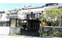 Dijual Rumah Bagus Lokasi Strategis di Kebo Iwa Selatan Bali