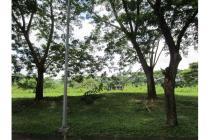 ERA KITA Tanah Citraland Golf View Gandeng 2 Unit Jejer Lebar Jalan 30
