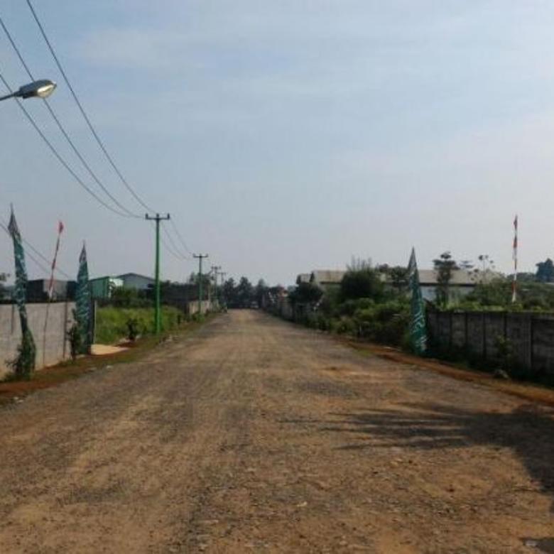 Gudang-Bogor-4