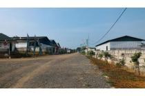 Gudang-Bogor-7