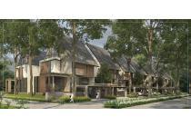 CAELUS @ Greenwich BSD City Smart Home concept dan Kawasan Nyaman Prelaunch