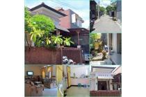Dijual Rumah Nyaman di Sidakarya, dekat Renon, Sanur, Kuta 0317