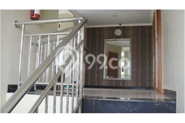 jual rumah di gapura menteng bintaro harga bisa nego dgn pemilik 7317648