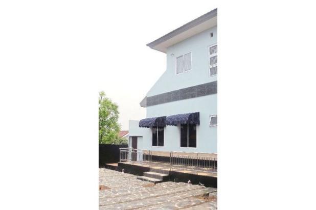 jual rumah di gapura menteng bintaro harga bisa nego dgn pemilik 7317647