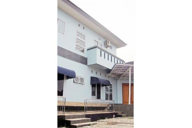 jual rumah di gapura menteng bintaro harga bisa nego dgn pemilik 7317645