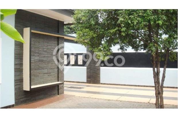jual rumah di gapura menteng bintaro harga bisa nego dgn pemilik 7317653