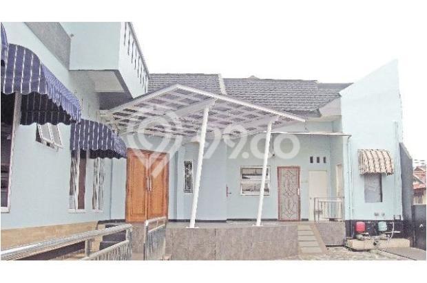 jual rumah di gapura menteng bintaro harga bisa nego dgn pemilik 7317652