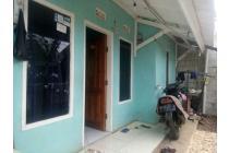 Rumah Murah di Ujung berung Bandung Timur