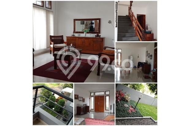 Rumah Bagus Setra Regency 17306728