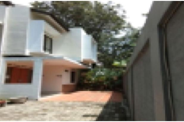 Rp1,69mily Rumah Dijual