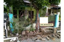 Rumah Murah Rungkut, Wonorejo, Surabaya Timur