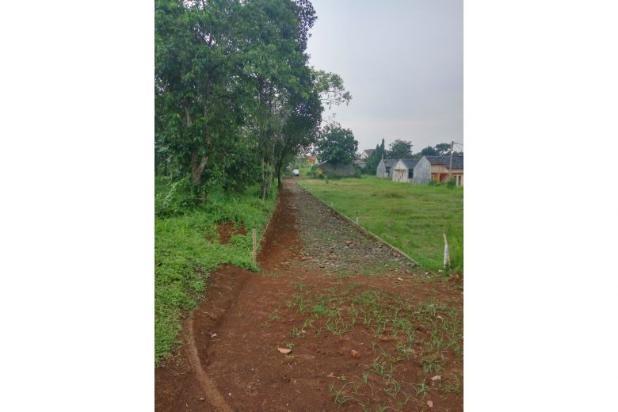 Tanah Murah Dekat Akses tol Desari Depok 9834121