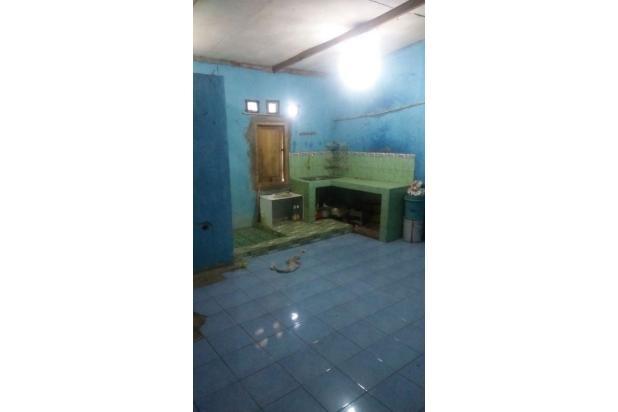 Rp239jt Rumah Dijual
