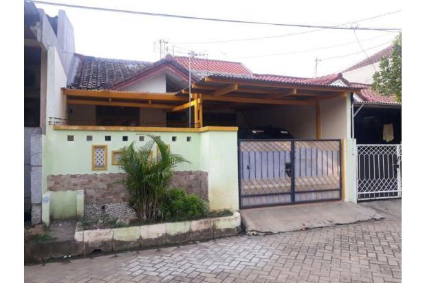 Dijual rumah harapan indah (A655) 17697951