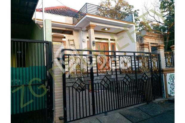 Rumah dijual depok citayam 15894013