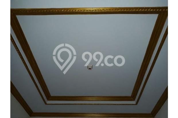 Rumah dijual depok citayam 15894030