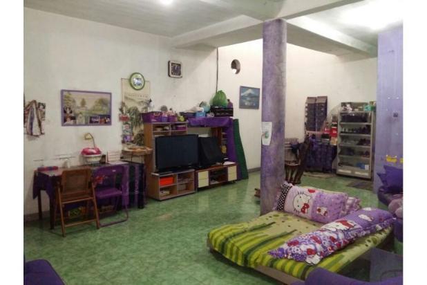 Dijual Rumah 2 Lantai Bugel Tangerang. 8550019