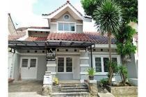 Disewakan Rumah Nyaman SHM di Puri Bintaro Tangerang Selatan