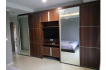 Dijual Apartemen Mewah Furnish Di Gading Resort MOI