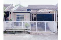 Rumah Minimalis Margaasih Dekat Cimahi dan Kopo