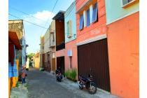 Dijual Kos 20 Kamar di Jalan Kaliurang dekat Kampus UII