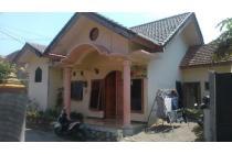 Rumah di Sawojajar Raya Malang kota