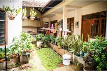 Rumah di Buah Batu Bandung